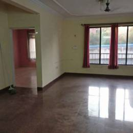 1200 sqft, 2 bhk Apartment in Builder Belmont Apartments Uday Baug, Pune at Rs. 20000