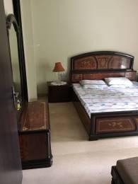 1800 sqft, 3 bhk Apartment in Builder Project Safdarjung Enclave, Delhi at Rs. 3.5000 Cr