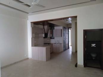 1125 sqft, 3 bhk Apartment in Builder Project Safdarjung Enclave, Delhi at Rs. 1.5000 Cr