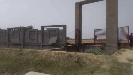 1600 sqft, 3 bhk Villa in Builder KGR Enclave Rohaniya, Varanasi at Rs. 51.0000 Lacs