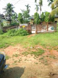 2600 sqft, Plot in Builder Project Bhetapara Ghoramara Road, Guwahati at Rs. 1.2700 Cr