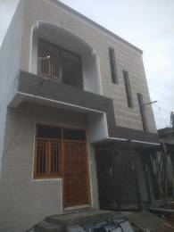 1100 sqft, 3 bhk IndependentHouse in Builder Project chandrayangutta, Hyderabad at Rs. 43.0000 Lacs