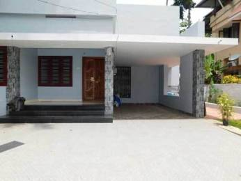 1250 sqft, 2 bhk IndependentHouse in Builder Project Poojapura, Trivandrum at Rs. 73.0000 Lacs