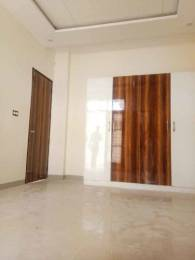 900 sqft, 3 bhk Villa in Bajwa Sunny Enclave Sector 124 Mohali, Mohali at Rs. 43.9000 Lacs