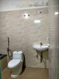 2000 sqft, 2 bhk BuilderFloor in Builder Project Kelambakkam, Chennai at Rs. 13000