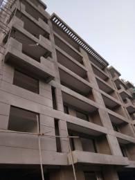 1053 sqft, 2 bhk Apartment in Builder WALLFORT WOODS Vidhan Sabha Road, Raipur at Rs. 26.3750 Lacs
