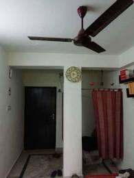530 sqft, 1 bhk BuilderFloor in Builder Project Dakshineswar, Kolkata at Rs. 15.0000 Lacs