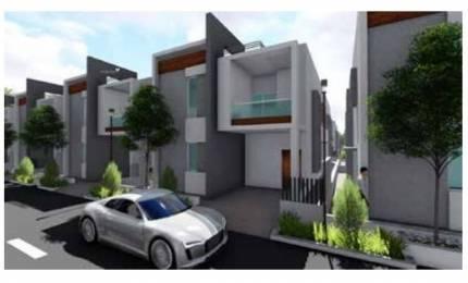 1750 sqft, 3 bhk Villa in Builder water front villas Patancheru, Hyderabad at Rs. 76.5000 Lacs