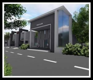 2350 sqft, 3 bhk Villa in Builder water front villas Patancheru, Hyderabad at Rs. 1.2100 Cr