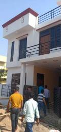 2500 sqft, 4 bhk Villa in Builder Ashray enclave Gomti Nagar Vistar, Lucknow at Rs. 80.0000 Lacs