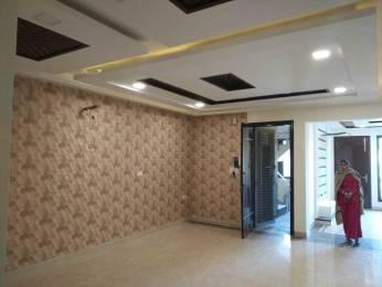 2000 sqft, 3 bhk BuilderFloor in Builder Project Punjabi Bagh, Delhi at Rs. 40000