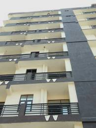 1040 sqft, 2 bhk Apartment in Shree Om Balaji Tower LDA Colony, Lucknow at Rs. 33.5000 Lacs