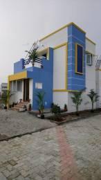 600 sqft, 1 bhk Villa in Saar Eta Saar City Sriperumbudur, Chennai at Rs. 23.5000 Lacs