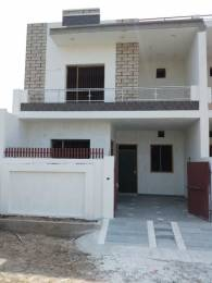 1200 sqft, 2 bhk IndependentHouse in Builder sree villasd Whitefield, Bangalore at Rs. 46.6000 Lacs