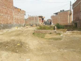 900 sqft, Plot in Builder shiv enclave part 3 Mathura Road Sarita Vihar, Delhi at Rs. 10.5000 Lacs