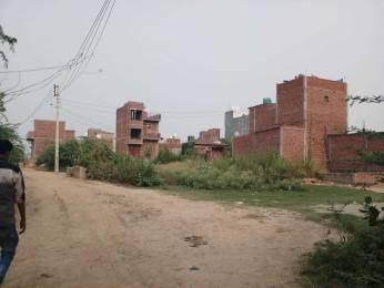 540 sqft, Plot in Builder Shiv enclave part 3 Agwanpur Faridabad Govindpuri, Delhi at Rs. 6.3000 Lacs