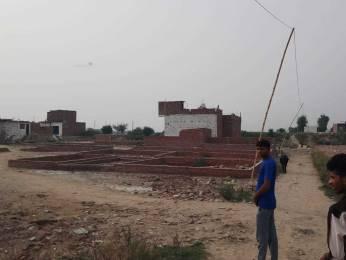 540 sqft, Plot in Builder Shiv enclave part 3 Agwanpur Faridabad Badarpur Border, Delhi at Rs. 7.2000 Lacs