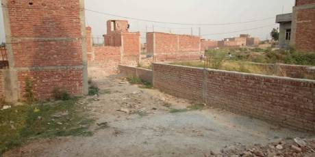900 sqft, Plot in Builder Shiv enclave part 3 Gagan Vihar, Delhi at Rs. 10.5000 Lacs