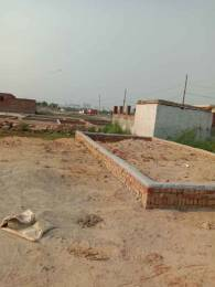 720 sqft, Plot in Builder Shiv enclave E Block Harsh Vihar, Delhi at Rs. 8.4000 Lacs