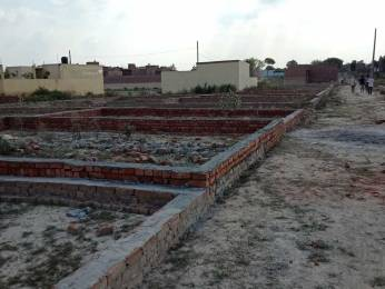 630 sqft, Plot in Builder Shiv enclave part 3 Kalindi, Delhi at Rs. 7.7000 Lacs