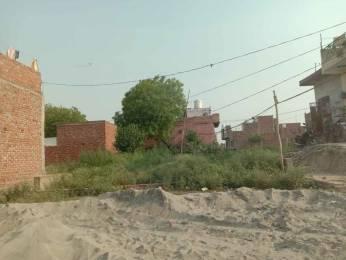 450 sqft, Plot in Builder Shiv Enclave Part 3 Agwanpur Faridabad Babarpur, Delhi at Rs. 5.5000 Lacs