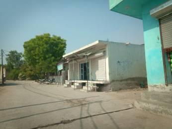 405 sqft, Plot in Builder Tilpat Palla Sarita Vihar, Delhi at Rs. 8.1000 Lacs