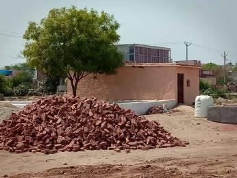 360 sqft, Plot in Builder Tilpat Faridabad Jaitpur, Delhi at Rs. 7.2000 Lacs