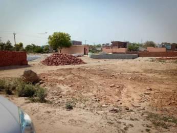 405 sqft, Plot in Builder Tilpat Faridabad Gagan Vihar, Delhi at Rs. 8.1000 Lacs