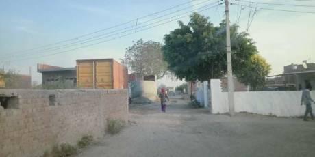 270 sqft, Plot in Builder Shiv Enclave Part 3 Agwanpur Faridabad Nehru Nagar, Delhi at Rs. 3.6000 Lacs