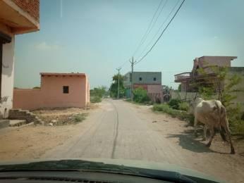 630 sqft, Plot in Builder Shiv enclave part 3 Agwanpur Faridabad Gagan Vihar, Delhi at Rs. 8.4000 Lacs