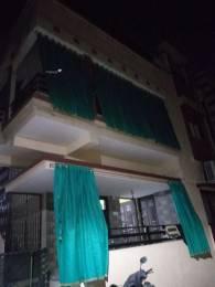 1350 sqft, 1 bhk Villa in Builder Project Ranip, Ahmedabad at Rs. 11000