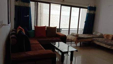1368 sqft, 2 bhk Apartment in Narayankrupa Infra Krupal Heritage Prahlad Nagar, Ahmedabad at Rs. 61.0000 Lacs