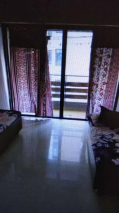 1485 sqft, 3 bhk Apartment in Builder swaminaryan Residency Kudasan, Gandhinagar at Rs. 36.0000 Lacs
