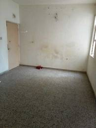 1100 sqft, 2 bhk BuilderFloor in Builder Sundarvan Appartment Ranip, Ahmedabad at Rs. 11000