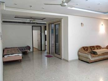 2800 sqft, 4 bhk Apartment in Builder Iscon Ambali Road S G Highway, Ahmedabad at Rs. 55000