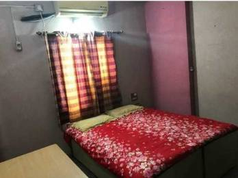 1250 sqft, 2 bhk BuilderFloor in Builder Mallinath Apartment paldi Paldi, Ahmedabad at Rs. 16000