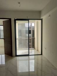 1800 sqft, 3 bhk Villa in Builder swagat group bungalow 1 New C G Road, Ahmedabad at Rs. 15000