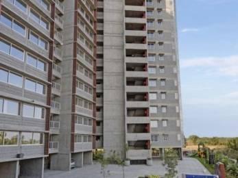 1188 sqft, 2 bhk Apartment in Sangath Pure By Sangath IPL Chandkheda, Ahmedabad at Rs. 53.0000 Lacs