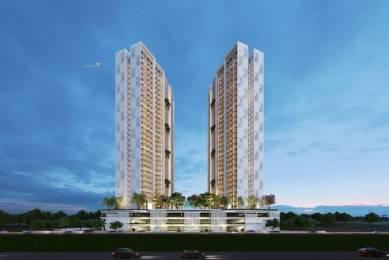 815 sqft, 1 bhk Apartment in Builder Shobha Dream Heights Gandhinagar Ahmedabad Road, Ahmedabad at Rs. 40.0000 Lacs
