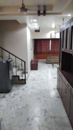 2200 sqft, 3 bhk Apartment in Builder Urvashi Tower Mithakhali, Ahmedabad at Rs. 35000