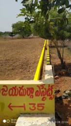 1350 sqft, Plot in Builder Project Sattenapalli Amaravathi Road, Guntur at Rs. 8.0000 Lacs