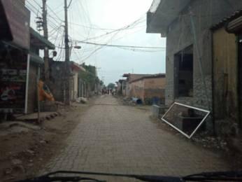 450 sqft, Plot in Builder shiv enclive part 3 Babarpur, Delhi at Rs. 5.2500 Lacs