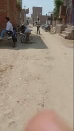 900 sqft, Plot in Builder Shiv enclave part 3 Mithapur, Delhi at Rs. 9.9000 Lacs