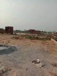 810 sqft, Plot in Builder shiv enclave part 3 Om Nagar, Delhi at Rs. 7.7000 Lacs