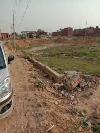 630 sqft, Plot in Builder Shiv enclave part 3 Govind Puri, Delhi at Rs. 7.7000 Lacs