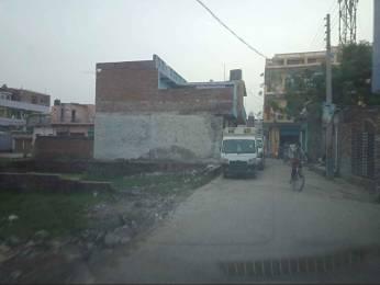 1080 sqft, Plot in Builder ssb group Tank Road, Delhi at Rs. 14.4000 Lacs