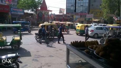900 sqft, Plot in Builder shiv enclave part 3 Tank Road, Delhi at Rs. 13.0000 Lacs