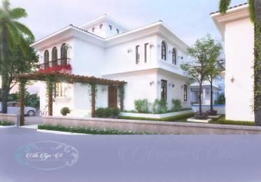 2550 sqft, 3 bhk Villa in Builder Glimpse Villas Vagator, Goa at Rs. 3.0000 Cr