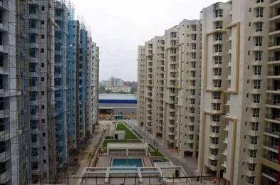 1230 sqft, 2 bhk Apartment in Builder Sun Breeze 1 Faizabad Road Lucknow Faizabad Road, Lucknow at Rs. 46.7400 Lacs