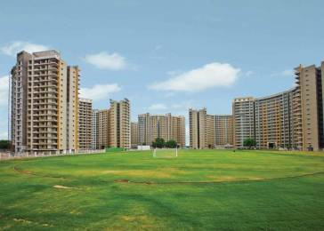 1370 sqft, 2 bhk Apartment in Adani The Meadows Near Vaishno Devi Circle On SG Highway, Ahmedabad at Rs. 66.0000 Lacs
